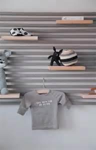 ikea mandal headboard review nazarm com