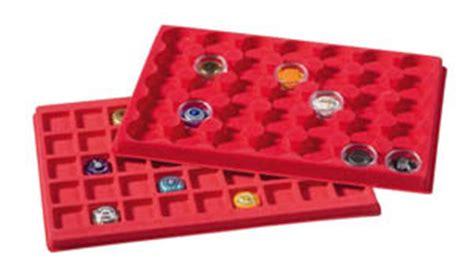 rangement capsules de chagne placomusophile rangement 28 images capscote le site des cotations de capsules de chagne