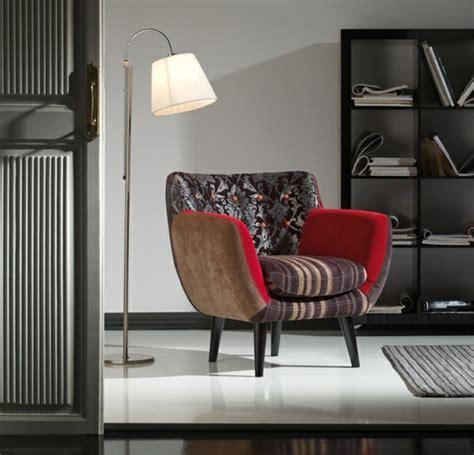 fauteuil contemporain excentrique  fonctionnel