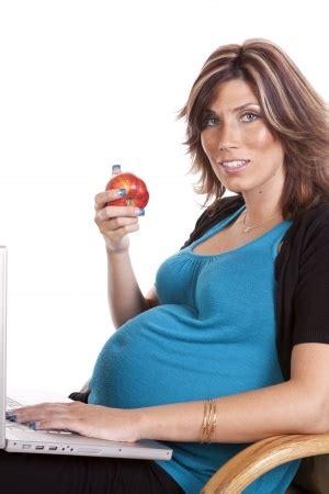 jersey employers    accommodate pregnant