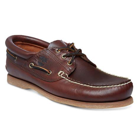 Timberland Boat Shoes by Timberland Custom Boat Shoes Uk Aranjackson Co Uk