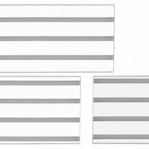 Tischplatte Weiß Nach Maß : restseller24 gardinenschiene nach ma slimline 3 4 wei ~ Cokemachineaccidents.com Haus und Dekorationen