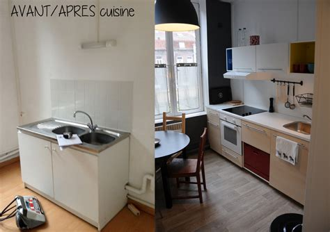 amenagement salon cuisine petit espace amenagement salon cuisine petit espace homesus