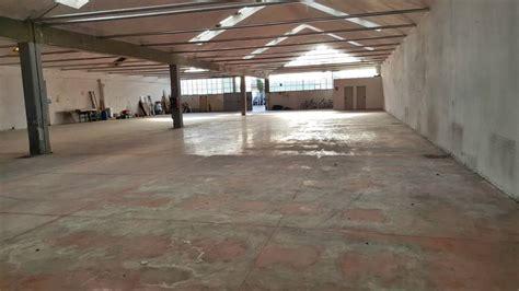 capannoni prato capannoni industriali a prato in vendita e affitto