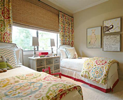 New Children's Room  Holly Mathis Interiors