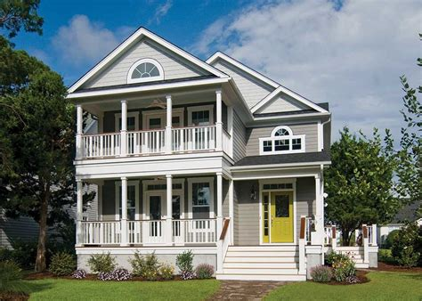 home house plans house plans charleston style house design