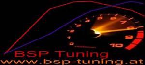 Chiptuning Selber Machen : kundenflasher obd programmierung obd tuning chiptuning zuhause chiptuning selbermachen ~ Buech-reservation.com Haus und Dekorationen