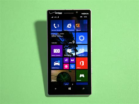 our favorite new features in windows phone 8 1 wired