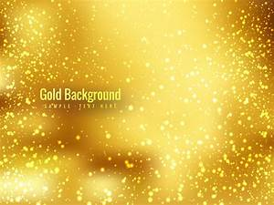 Free Vector Shiny Gold Background Vector Art & Graphics ...