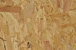 Osb Platten Abdichten : osb platten 15 mm als dampfbremse dampfsperre dach folien ~ Lizthompson.info Haus und Dekorationen