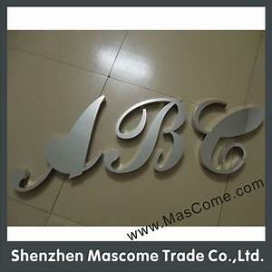 small metal letters for crafts whole sale on alibaba buy With small metal letters for sale