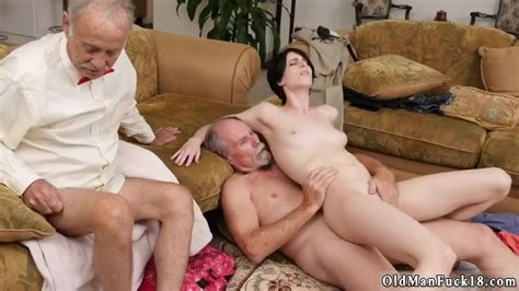Big Ass Teen Anal Hd And Mature Stockings Fuck Free Porn
