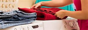Most And Least Reliable Washing Machine Brands