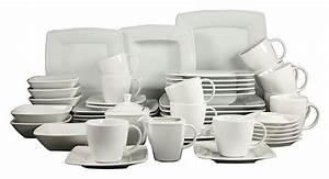 Service A Vaisselle : photo service de table moderne casa vaisselle maison ~ Teatrodelosmanantiales.com Idées de Décoration
