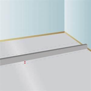 Ragréage Avant Peinture Sol : ragr er un sol carrel carrelage ~ Premium-room.com Idées de Décoration