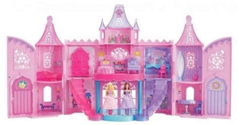 save 48 on the barbie the princess and the popstar
