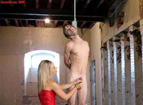 524996289 In Gallery Women Hanging Men Manips Picture