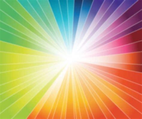 color burst rainbow colored backgrounds rainbow color burst