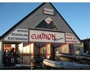 Magasin Bricolage Saint Malo : bigship st malo nos magasins bigship accastillage ~ Dailycaller-alerts.com Idées de Décoration