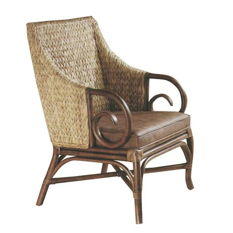 padma s plantation baltimore occasional chair bal01