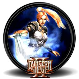 dungeon siege similar collection of siege icons free