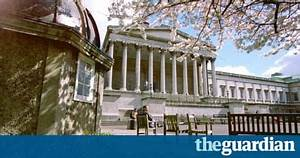 Winning the Wolfson bid: how UCL secured its biggest ...