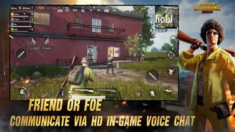 Is Pubg On Pc Download Pubg Mobile On Pc With Bluestacks