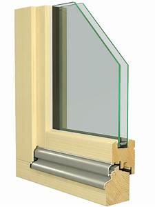 Fenster 2 Fach Verglasung : felbermayer fenster gmbh system lignum 72 fenster 2 fach verglasung ~ Orissabook.com Haus und Dekorationen