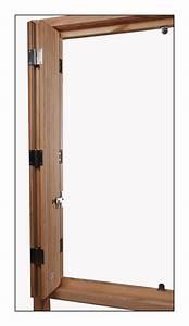 Prix Persienne Pvc : installation thermique volet persienne bois prix fixe ~ Premium-room.com Idées de Décoration