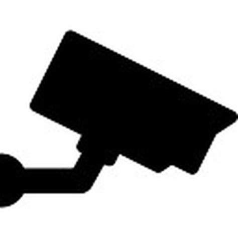 cctv vectors and psd files free