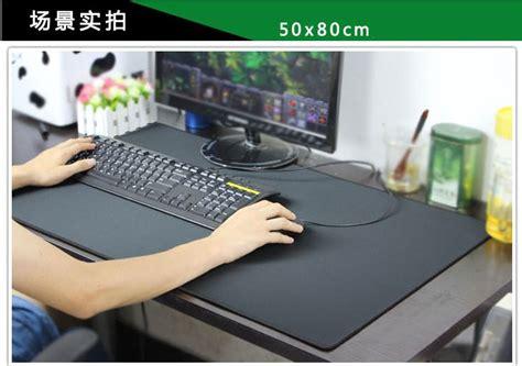 Office Desk Mat by Size Bureau Mat Tafel Mat Grote Muismat Mat Product