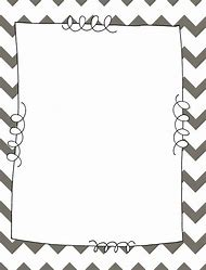 best chevron border ideas and images on bing find what you ll love