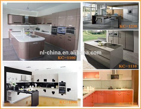 used kitchen cabinet doors for sale used kitchen cabinets craigslist used kitchen cabinet