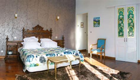chambre hote lourdes cécile dompnier chambre d 39 hote villa orante office de