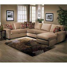 sofas on pinterest sectional sofas raves and furniture With ashley home furniture albertville mn