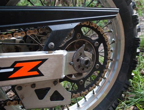 2004 Suzuki Drz400s For Sale