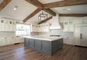 oval kitchen islands darlana large lantern design decor photos pictures ideas inspiration paint colors and