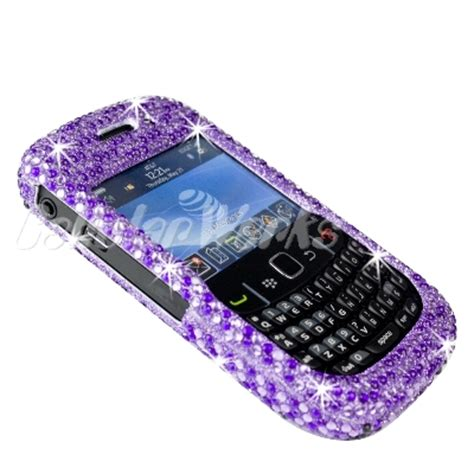 arnot wallpaper blackberry curve  purple
