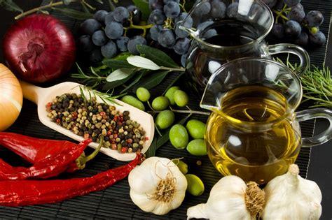 cuisine mediterraneenne watchfit mediterranean diet meal plan and shopping list