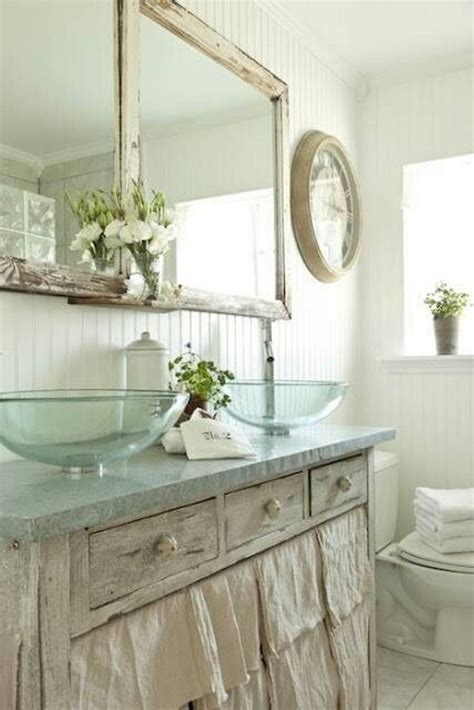 romantic bathroom designs   gonna love