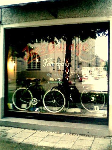Joe's Garage  16 Reviews  Fietsen  Elisabethplatz 2