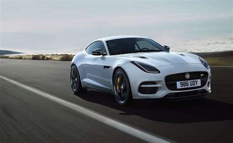 Jaguar F-type Price In Mumbai