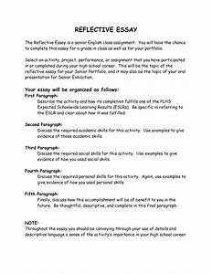 template senior project proposal template With senior project proposal template