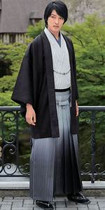 139 best Japanese Man Fashion images on Pinterest   Men ...