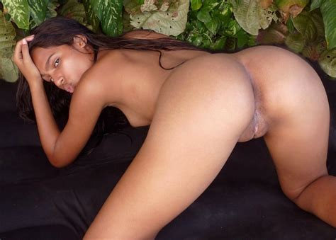 Nude Amateur Brazilian Girls Amateur Photo Xxx