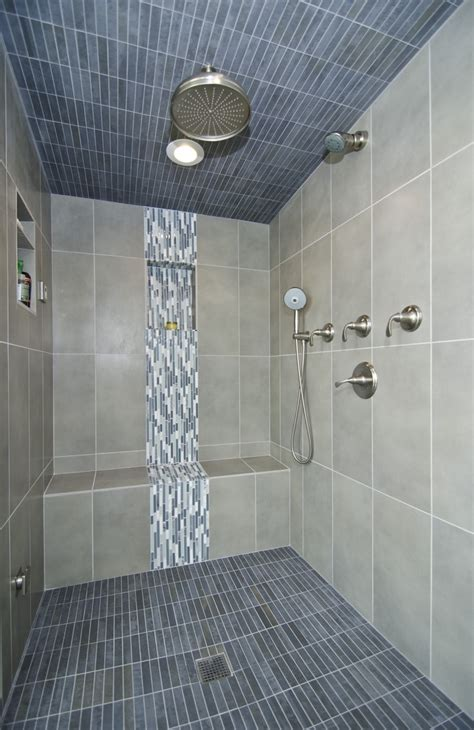 beautiful bathrooms  va  md  collection  ideas