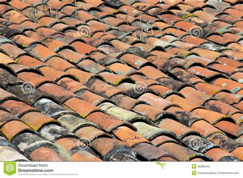 roof tile clay roof tiles prices