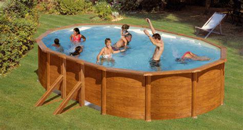 infos sur 187 piscine rigide hors sol 187 vacances arts guides voyages