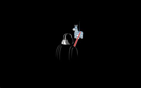 Darth Vader Wallpaper 4k Funny Star Wars Wallpaper 72 Images