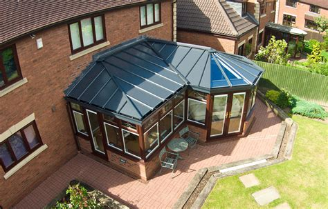 Ultraframe conservatories March, Cambridgeshire   Free